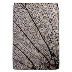 Sea Fan Coral Intricate Patterns Flap Covers (l)