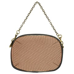 Tooling Patterns Chain Purses (one Side)