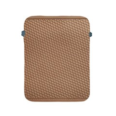 Tooling Patterns Apple Ipad 2/3/4 Protective Soft Cases