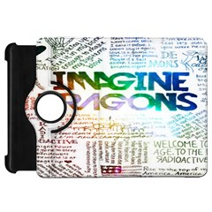 Imagine Dragons Quotes Kindle Fire Hd 7