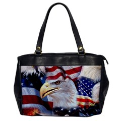United States Of America Images Independence Day Office Handbags