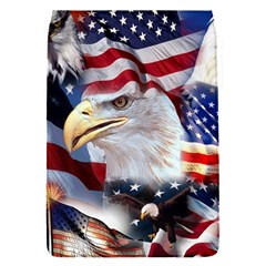 United States Of America Images Independence Day Flap Covers (s)