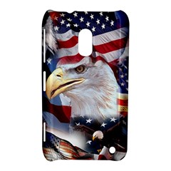 United States Of America Images Independence Day Nokia Lumia 620