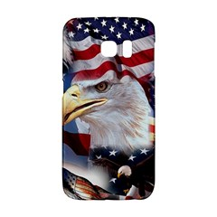 United States Of America Images Independence Day Galaxy S6 Edge