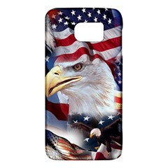 United States Of America Images Independence Day Galaxy S6