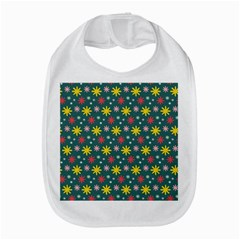 The Gift Wrap Patterns Amazon Fire Phone