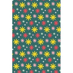 The Gift Wrap Patterns 5 5  X 8 5  Notebooks