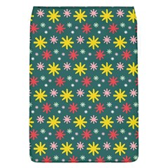 The Gift Wrap Patterns Flap Covers (l)