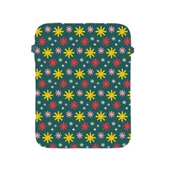 The Gift Wrap Patterns Apple Ipad 2/3/4 Protective Soft Cases