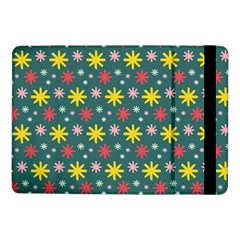 The Gift Wrap Patterns Samsung Galaxy Tab Pro 10 1  Flip Case