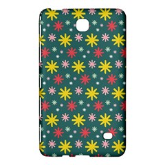 The Gift Wrap Patterns Samsung Galaxy Tab 4 (7 ) Hardshell Case