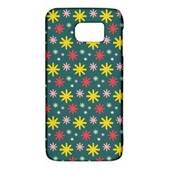 The Gift Wrap Patterns Galaxy S6