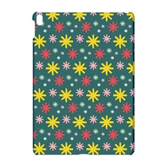 The Gift Wrap Patterns Apple Ipad Pro 10 5   Hardshell Case