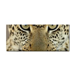 Leopard Face Cosmetic Storage Cases
