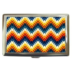 The Amazing Pattern Library Cigarette Money Cases