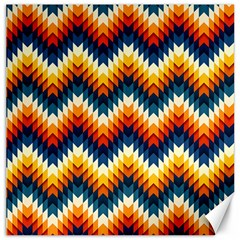 The Amazing Pattern Library Canvas 12  X 12