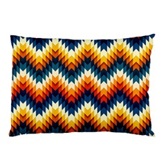 The Amazing Pattern Library Pillow Case