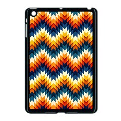 The Amazing Pattern Library Apple Ipad Mini Case (black)