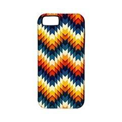 The Amazing Pattern Library Apple Iphone 5 Classic Hardshell Case (pc+silicone)