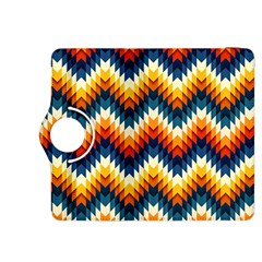 The Amazing Pattern Library Kindle Fire Hdx 8 9  Flip 360 Case
