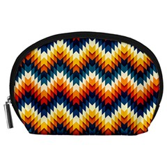 The Amazing Pattern Library Accessory Pouches (large)