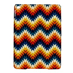 The Amazing Pattern Library Ipad Air 2 Hardshell Cases