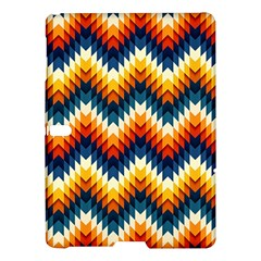 The Amazing Pattern Library Samsung Galaxy Tab S (10 5 ) Hardshell Case