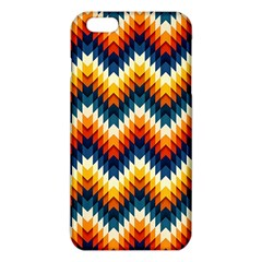 The Amazing Pattern Library Iphone 6 Plus/6s Plus Tpu Case