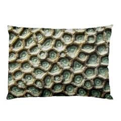 Ocean Pattern Pillow Case