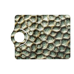 Ocean Pattern Kindle Fire Hd (2013) Flip 360 Case