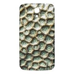 Ocean Pattern Samsung Galaxy Mega I9200 Hardshell Back Case