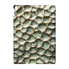 Ocean Pattern Apple Ipad Pro 10 5   Hardshell Case