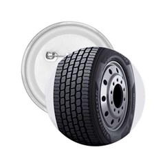 Tire 2 25  Buttons