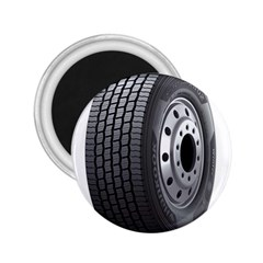 Tire 2 25  Magnets