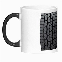 Tire Morph Mugs