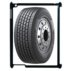 Tire Apple Ipad 2 Case (black)