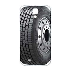 Tire Samsung Galaxy S4 I9500/i9505  Hardshell Back Case