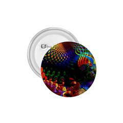 Colored Fractal 1 75  Buttons