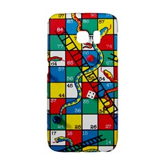 Snakes And Ladders Galaxy S6 Edge