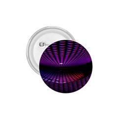 Glass Ball Texture Abstract 1 75  Buttons