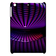Glass Ball Texture Abstract Apple Ipad Mini Hardshell Case