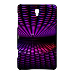 Glass Ball Texture Abstract Samsung Galaxy Tab S (8 4 ) Hardshell Case