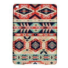 Aztec Pattern Ipad Air 2 Hardshell Cases