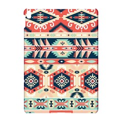 Aztec Pattern Apple Ipad Pro 10 5   Hardshell Case