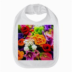 Colorful Flowers Amazon Fire Phone