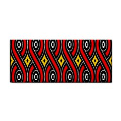 Toraja Traditional Art Pattern Cosmetic Storage Cases