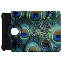 Feathers Art Peacock Sheets Patterns Kindle Fire Hd 7