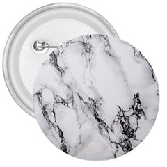 Marble Pattern 3  Buttons