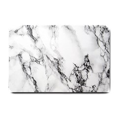 Marble Pattern Small Doormat