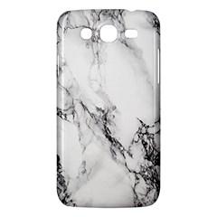 Marble Pattern Samsung Galaxy Mega 5 8 I9152 Hardshell Case